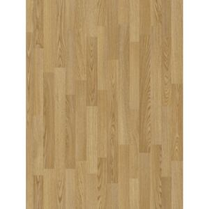 Parchet laminat Grand FN 102 Floor natur, grosime 8 mm, AC4, 1380 x 191 mm