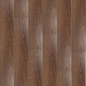 Parchet laminat 12 mm, maro inchis, Modern MD189, clasa trafic intens AC5, 1380x191 mm