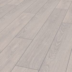 Parchet laminat 12 mm, stejar deschis capital, Robusto Kronotex, clasa de trafic intens AC5, 1375x188 mm
