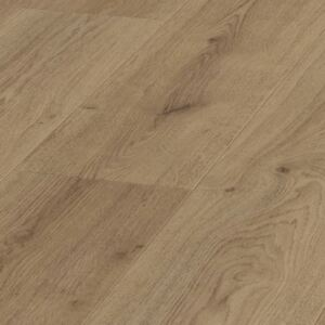 Parchet laminat 10 mm, stejar trend natur, Progress Kronotex, clasa de trafic AC4, 1380x193 mm