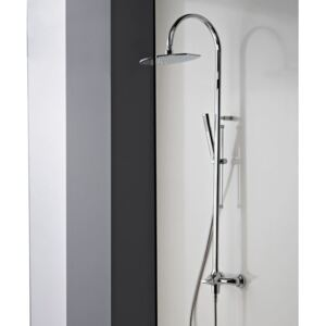 Coloana de dus Shower Set Hedò Treemme
