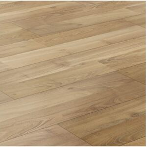 Parchet laminat Skandor 9 mm Settle Acacia