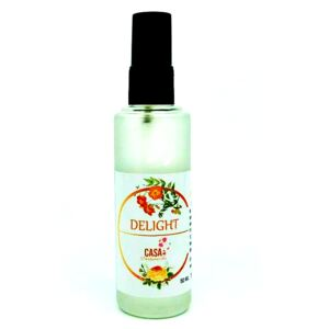 Odorizant profesional – Delight 50ml