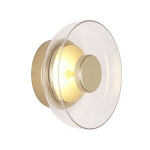Aplica perete LED SMD 8W LORELL 5392 RABALUX