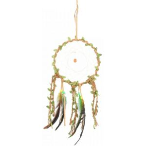 Dreamcatcher Gradina Secreta 15 cm