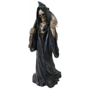 Statueta demon Death Wish 22cm