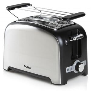 Prajitor de paine DO959T, 1200 W