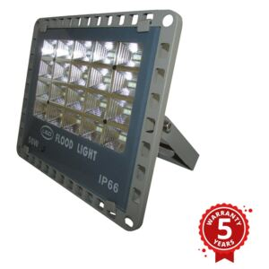 APLED - Proiector exterior LED PRO LED/150W/230V IP66 15000lm 6000K