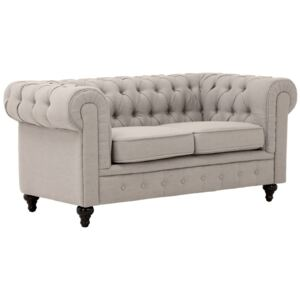 Chesterfield canapea VG5803