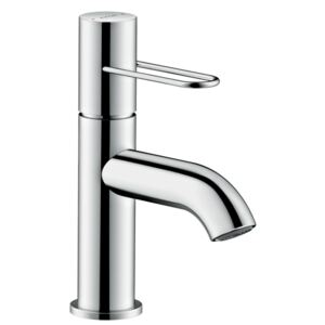 Baterie lavoar Hansgrohe Axor Uno 70 crom