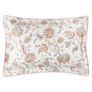 Fata de perna Jardin Secret Perse 50x75cm, motiv indian