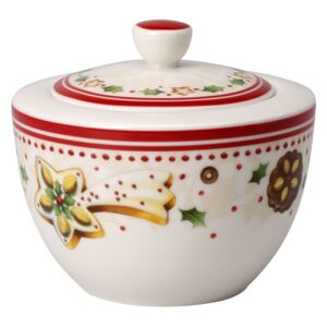 Zaharnita Villeroy & Boch Winter Bakery Delight 0.30 litri