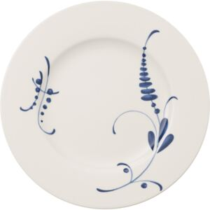Farfurie plata Villeroy & Boch Old Luxembourg Brindille 27cm