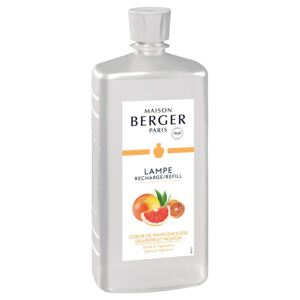 Parfum pentru lampa catalitica Berger Grapefruit Passion 1000ml