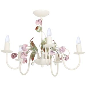 Candelabru-ROSE-Lum468-Luminex