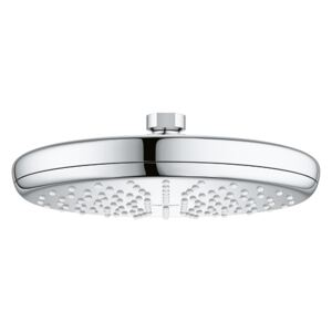 Para dus Grohe New Tempesta 210mm -26408000