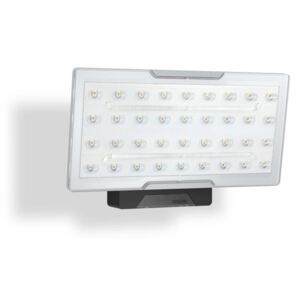 STEINEL 010256 - LED Proiector XLEDPRO WIDE slave LED/24,8W/230V IP54