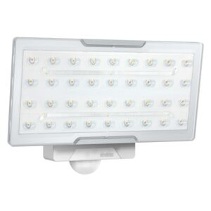 STEINEL 010072 - LED Proiector cu senzor XLEDPRO WIDE LED/24,8W/230V IP54