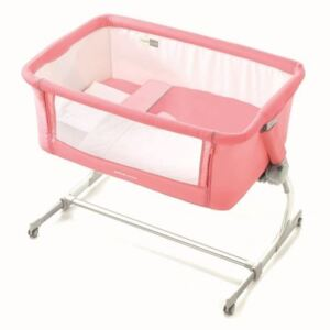 Jané BabySide Patut multifunctional - T04 Cute
