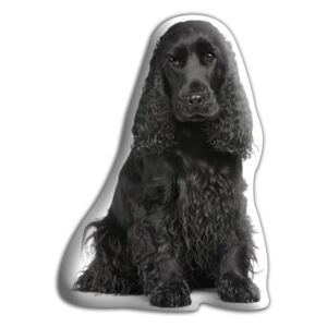 Pernă Adorable Cushions Cocker Spaniel