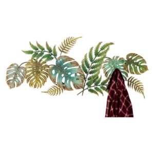 Cuier de perete Kare Design Jungle Parties