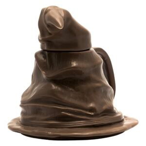 Cană Harry Potter - Sorting Hat
