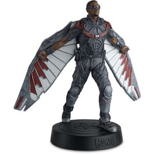Figurine Marvel - Falcon