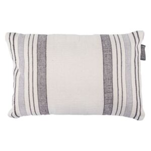 Perna decorativa dreptunghiulara multicolora din bumbac 40x60 cm Cody LifeStyle Home Collection