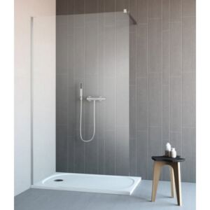 Cabina dus Walk-in Radaway Classic Plus 70 cm