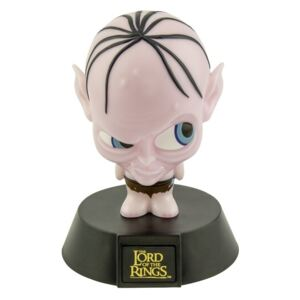 Figurină fosforescente The Lord Of The Rings - Gollum