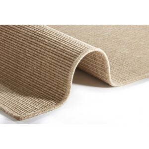Covor crem Nature BT Carpets