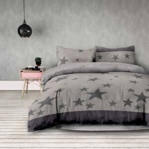 Lenjerie de pat Amelia Home - Star Dust