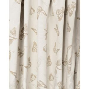 Material draperie Rustica Butterfly
