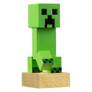Figurină Minecraft - Creeper