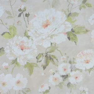 Tapet floral Fiore FO3102