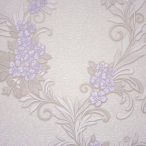 Tapet floral Palitra HC11015-21