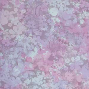 Tapet floral Freestyle L39103