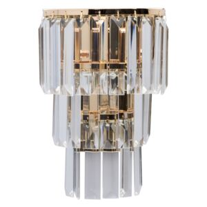 Aplica MW-Light Crystal Adelard 642022701