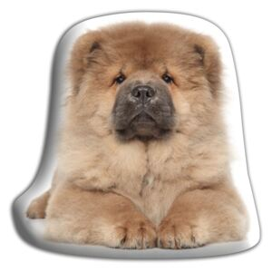 Pernă Adorable Cushions Chow Chow