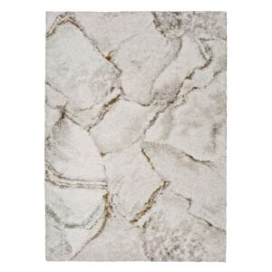 Covor Universal Sherpa Marble, 60 x 120 cm