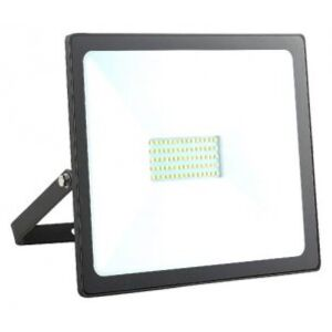 Proiector LED SMD 10W 54050 UPTEC