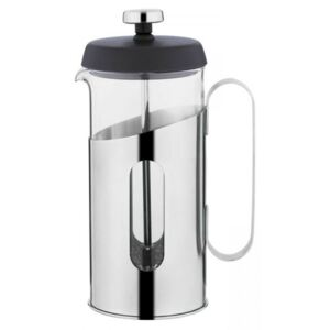 BergHOFF Infuzor ceai și cafea French Press MAESTRO, 350 ml