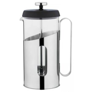 BergHOFF Infuzor ceai și cafea French Press MAESTRO, 1 l