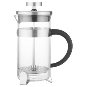 BergHOFF Infuzor ceai și cafea French Press AROMA, 350 ml