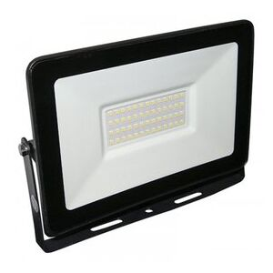 Proiector led 20W SLIM IP65 3000K 3-3720100 LUMEN