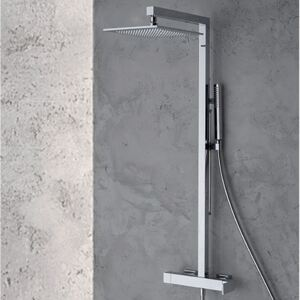 Coloana de dus Shower Column Q Treemme