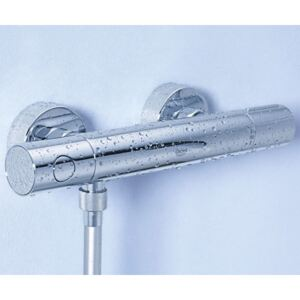 Baterie dus termostatata Grohe Grohtherm 1000 Cosmo-34065002