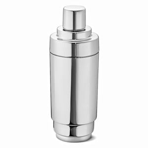 Cocktail shaker Manhattan, 0,75 l - Georg Jensen