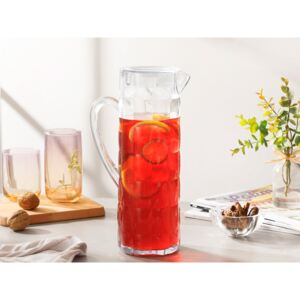 Axel Carafă 1,5L Transparent
