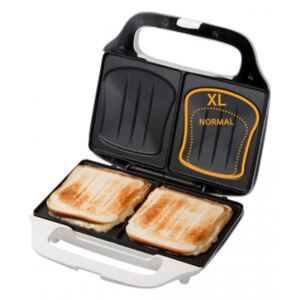 Sandwich maker XL DO9056C, 900 W